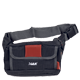 Putna torbica za pojas