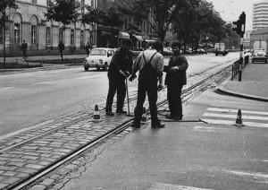 25.zastita-radnika-na-cestama