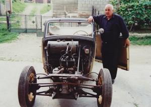 31.automobil-vrijedno-blago-2
