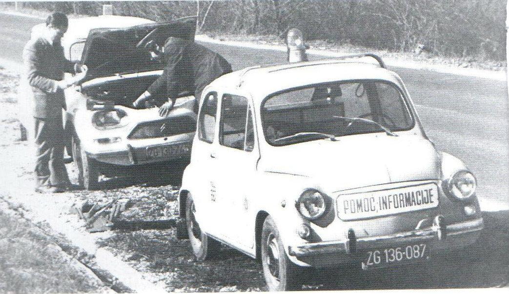 HALO 1987