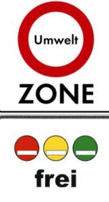 umwelt-zone-frei