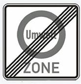 umwelt-zone-izlazak