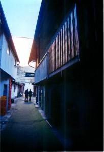 slika 32