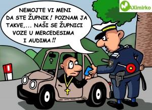58 ŽUPNIK,10.08.15.