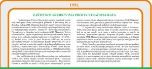 10 Stranica.cdr