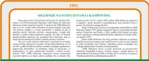 11 Stranica.cdr