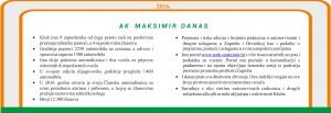 12a Stranica.cdr