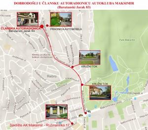Karta 2 ispravak.cdr