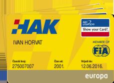 kartica-europa