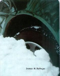 slika izvlačenje iz snijega2