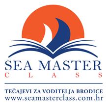Logo_oglas-SMC